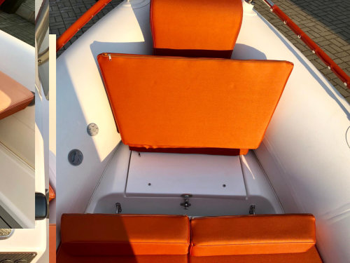 orca boat seat front.jpg